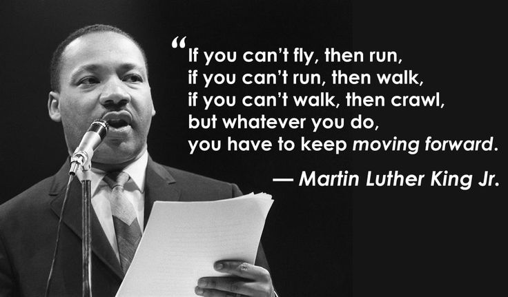 mlk-move-forward
