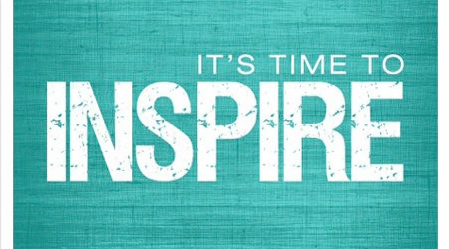 time-to-inspire