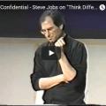 steve-jobs-video